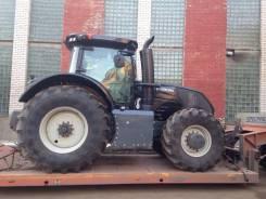 Valtra. Трактор S353, 370,00л.с.
