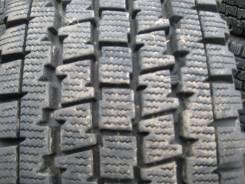 Bridgestone Blizzak Revo 969, 165R13LT 6PR