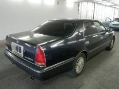 Toyota Crown Majesta. UZS155, 1UZ