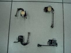 Датчик подъема. Toyota Harrier, GSU36, GSU31, MCU36, MCU31 Двигатели: 2GRFE, 1MZFE