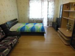 1-комнатная, Кавалерийская 9. Заельцовский, 74 кв.м.