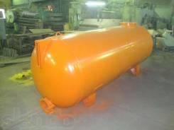 Запчасти и оборудование для ассенизаторского оборудования