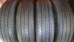 Dunlop SP 10. Летние, 2002 год, износ: 20%, 4 шт. Под заказ