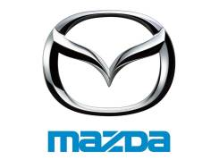 Помпа водяная. Mazda: Bongo, Bongo Brawny, Ford Spectron, 626, J100, Ford Telstar, Capella, Eunos Cargo, J80