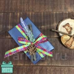 Упаковка подарков от 230 руб ТЦ Алеутский, в Центре Города