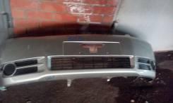 Бампер. Toyota Ipsum, ACM21, ACM26, ACM21W