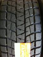 Bridgestone Blizzak DM-V1. Зимние, без шипов, 2015 год, без износа, 1 шт