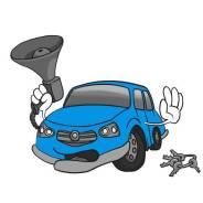 Автосигнализации - установка и ремонт. (сохранение гарантии новых машин