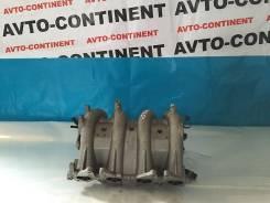 Коллектор впускной. Nissan: Bluebird Sylphy, Wingroad / AD Wagon, Sunny, AD, Almera, Wingroad Двигатель QG15DE