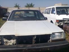 Toyota Corona. , AT150 Двигатель 3ALU