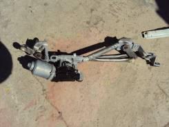 Мотор стеклоочистителя. Daihatsu Mira, L285S, L275S, L275V Двигатель KFVE