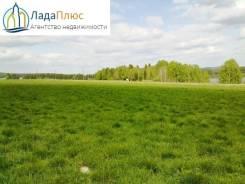 Продается земельный участок. 1 000кв.м.