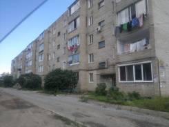 2-комнатная, Квартальная 8. Тавричанка, частное лицо, 51 кв.м. Дом снаружи