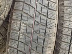 Bridgestone. Зимние, без шипов, 2012 год, 5%, 4 шт