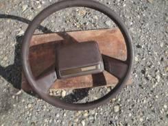 Руль. Toyota Cresta, GX71