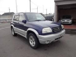 Suzuki Grand Vitara, 2000