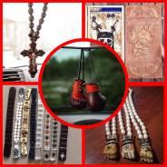 Сделано на Зоне! Нарды, чётки, гербы, ножи, сувениры и другое