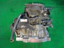 АКПП L3 Mazda