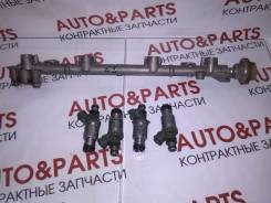 Инжектор. Toyota: RAV4, Carina E, Solara, Scepter, Celica, Corona, Camry, MR2, Picnic Двигатели: 3SFE, 5SFE