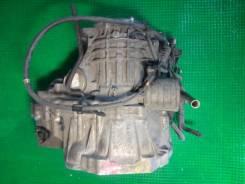 АКПП GA15-DE Nissan