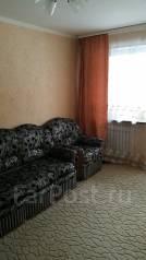 2-комнатная, Бульвар Рыбацкой Славы 12. дачная, агентство, 46 кв.м.