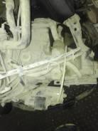 Коробка передач механика мкпп VW Golf 2, Jetta 2