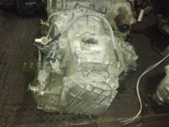 Коробка автомат АКПП U341E Toyota Avensis, Corolla