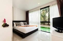 Апартаменты на Бангтао
