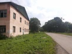 Продам отдельно стоящее здание. Ул. Лазо 2а, р-н с. Новицкое, 796,0кв.м.