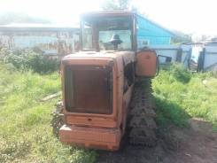 Вгтз ДТ-75. Продам трактор ДТ-75м, 4 000 куб. см.