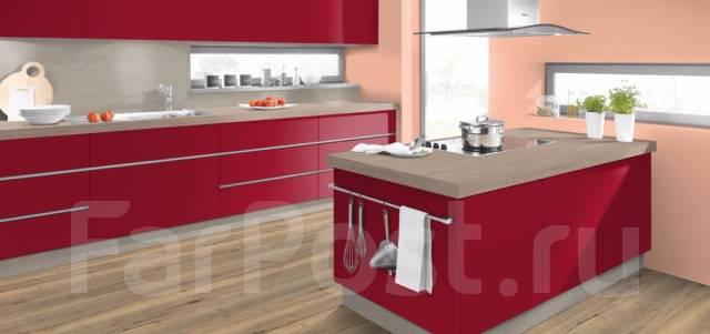 Кухоная столешница австрийская шкаф вытяжной 1000*735*2060 столешница из пластика