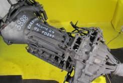 АКПП. Nissan Caravan Двигатели: TD27, TD27ETI, TD27T, TD27TI