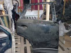 Мазда сх5 2011, задняя правая дверь