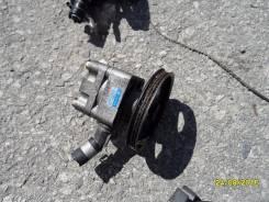Гидроусилитель руля. Nissan AD, VFY11 Двигатель QG15DE