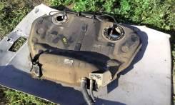 Бак топливный. Subaru Legacy, BP5 Двигатель EJ20