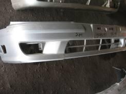 Бампер. Nissan Cefiro, A32