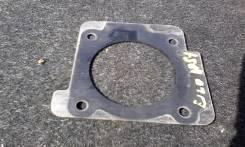 Прокладка дроссельной заслонки. Subaru Legacy, BP5 Двигатель EJ20