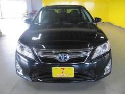 Toyota Camry. 50