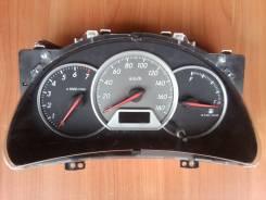 Панель приборов. Toyota Wish, ANE10 Двигатель 1AZFSE