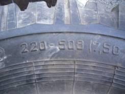 Волтайр МИ-173-1. Всесезонные, износ: 5%, 2 шт