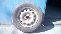 Зимняя шина Bridgestone R13