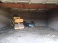 Боксы гаражные. геодезическая, р-н центральный, 96 кв.м., электричество