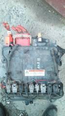Инвертор. Toyota Estima, AHR10, AHR10W