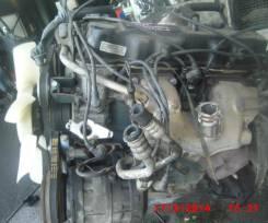 Продажа двигатель на Nissan Caravan FHGE24 Z20