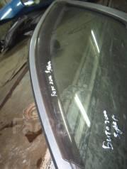 Ветровик. Toyota Vitz, NCP10, NCP15, SCP10, SCP13