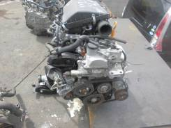 Двигатель. Daihatsu: Atrai7, Coo, Hijet, YRV, Storia, Boon, Terios Двигатель K3VE