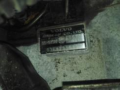 Коробка автомат АКПП Volvo S60 S80 V70 55-51SN