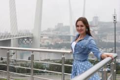 Переводчик испанского языка. Высшее образование по специальности, опыт работы 5 лет