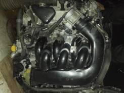 Двигатель 4GR-FSE для Lexus IS250 2.5 литра