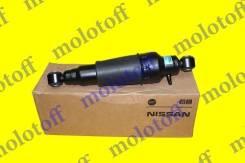 Подушка подвески пневматическая ORIGINAL 56200ZV60A